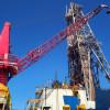 Offshore-Crane.com - We make offshore equipment available