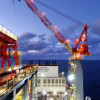 Offshore-Crane.com - We make offshore equipment available