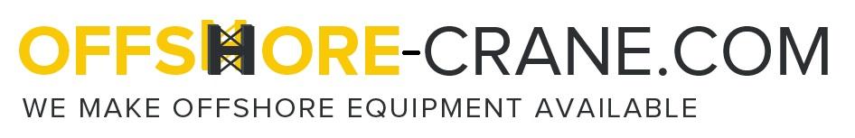 Offshore-Crane.com