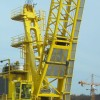 AVAILABLE AT OFFSHORE-CRANE.COM_60 TON LATTICE BOOM OFFSHORE CRANE