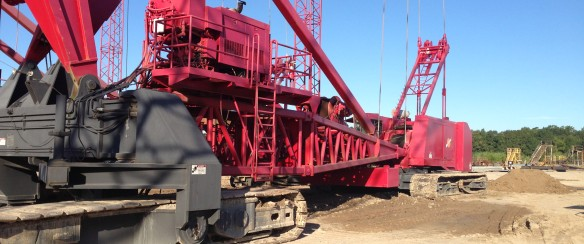 FOR SALE AT OFFSHORE-CRANE.COM_MANITOWOC 4100 CRANES WITH X-TENDER ATTACHMENT (24)