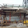 Offshore Helideck for sale