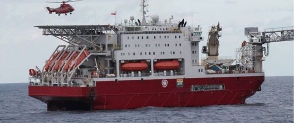 ACCOMMODATION VESSEL FOR SALE - 431 PAX DP-3 VESSEL_2