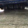 Used Mafi trailers for sale