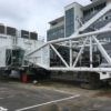500 TON OFFSHORE CRANE FOR SALE