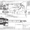 GA-PLAN_50-TON-AHC-KNUCKLEBOOM-CRANE-FOR-SALE.