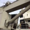 OFFSHORE MARINE CRANE FOR SALE