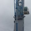 HMK 6407 GOTTWALD HARBOUR CRANE FOR SALE - 2 UNITS AVAILABLE