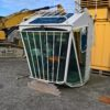 LIEBHERR BOS 2600 FOR SALE - 20 TON SWL