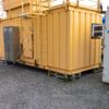 LIEBHERR BOS 4200 FOR SALE - 40 TON SWL