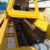 BROMMA SPREADER FOR SALE - MODEL EH5U