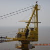 40 TON FAVELLE FAVCO CRANE FOR SALE - TWO UNITS AVAILABLE