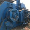 ANCHOR HANDLING - TOWING WINCH FOR SALE