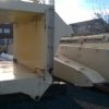 60 TON A-FRAME FOR SALE