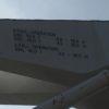 80 TON LIEBHERR SHIP CRANES FOR SALE