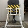 40 TON LIEBHERR BOS FOR SALE_ MODEL 4200